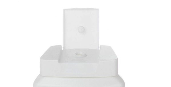 شامپو ضدشوره زنانه کلیر مدل Complete Care حجم 600 میلی لیتر
