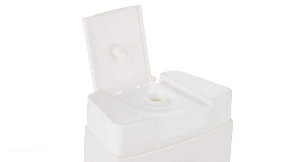 شامپو تقویت کننده بانوان کلیر مدل Scalp Oil Control